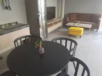 Gammara Hotel Makassar - Cottage 2 Bedroom Last Minute 2018