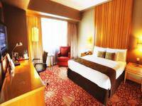 Hotel Ciputra Jakarta - Executive Single Regular Plan