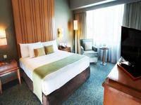 Hotel Ciputra Jakarta - Grand Deluxe Double Regular Plan