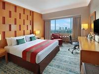 Hotel Ciputra Jakarta - Executive Queen Regular Plan