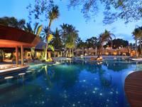 Bali Mandira Beach Resort di Bali/Legian
