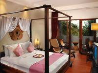 Bali Mandira Beach Resort & Spa Bali - Premier Club Summer Holiday 25% OFF