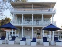 Seri Resort Gili Meno Lombok - Suite Double Sea View Last Minute Save 12,5% discount!
