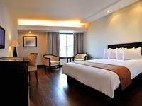 Hotel Santika Cirebon - Executive Room King Promo 15% OFF