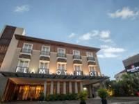 Flamboyan Hotel Tasikmalaya di Tasikmalaya/Tasikmalaya
