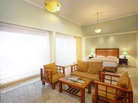 Bali World Hotel Bandung - Executive Room With Breakfast MID YEAR PROMO (EXE)
