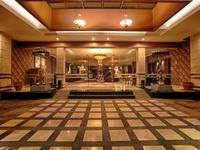 Daftar Hotel Di Sekitar Jl Soekarno Hatta Kota Bandung Jawa Barat 40286 Indonesia