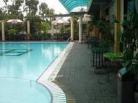 Hotel Agas International Solo di Solo/Adi Sucipto