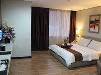 Hotel Horison Jayapura - Junior Suite Regular Plan