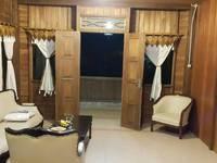 Alam Jogja Resort Yogyakarta - Family Room Save 15%