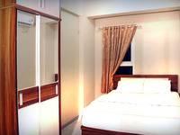 Two Nine Apartment di Bekasi/Bekasi