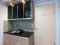 Two Nine Apartment Bekasi - Double Room MINIMUM STAY