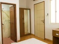 RedDoorz at Setiabudi - Reddoorz Room Regular Plan