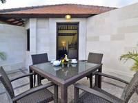Taman Harum Cottages Bali - 2 BEDROOM VILLA Discount 59%