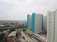 Grand Pramuka City by Mediaputra di Jakarta/Pramuka