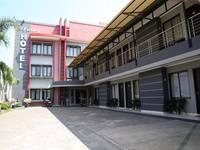 Victory Hotel di Cirebon/Cirebon