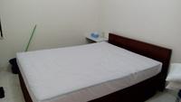 Casa Sidoluhur 17 Surabaya - Standard Room Min Stay