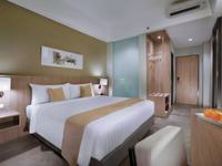 Aston Inn Mataram - Superior Room Only Regular Plan