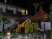 The Legian 777 Guest House Bali - Standard Room (Room Only) Regular Plan