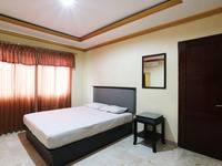 Jambrut Inn Jakarta - VIP Room Minimum Stay