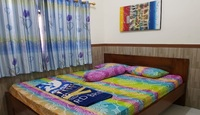 MyHomestay Yogi Putra Pandu Banyuwangi - Family Room Regular Plan