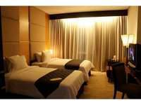 The Daira Hotel  Palembang - Superior Room - Room Only  Regular Plan