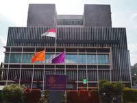 Grand Inna Daira Palembang di Palembang/Ilir Barat