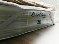 Averio Residence Jakarta - Standard Room Only Regular Plan