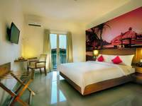 favehotel Umalas Bali - Superior Room Regular Plan
