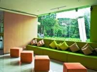Pomelotel di Jakarta/Kuningan