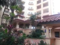 Private Apartement @ Marbella Anyer di Serang/Anyer