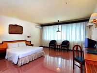 Adika Hotel Bahtera Balikpapan - Deluxe Room Only Regular Plan