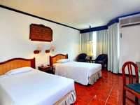 Adika Hotel Bahtera Balikpapan - Superior Room Only Regular Plan