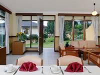 The Jayakarta Cisarua - Bungalow 3 Bedroom Longstay Promo 15%