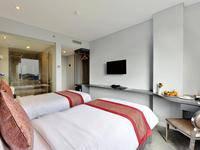 Serela Cihampelas Hotel Bandung - Superior Room Only Regular Plan