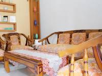 Simply Homy Guest House UTY Jalan Kabupaten Yogyakarta - House Regular Plan