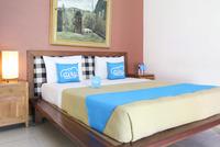 Airy Ubud Raya Andong Bali - Deluxe Double Room with Breakfast PEGI_Nov_5