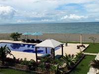 Lombok Beach Villa di Lombok/Senggigi