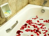 Garden Permata Hotel Bandung - Family Suite 3 Bed rooms Regular Plan