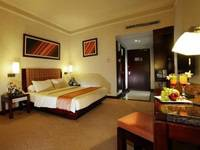 Grand Wahid Hotel Salatiga Salatiga - Superior Room Regular Plan