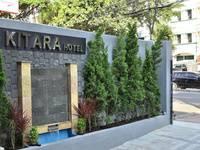 Kitara Hotel di Jakarta/Tanah Abang