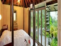 Telaga Sari Villa Bali - Agung Room Regular Plan