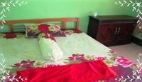 Sopo Tresno Homestay Lombok - Standard Room Regular Plan