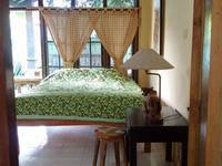 Umyah Osing Banyuwangi - Deluxe Queen Room Only Regular Plan