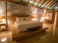 Arumdalu Private Resort Belitung - Villa with Breakfast #LUXURY- Pegipegi Promotion