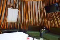 Highland Park Resort Bogor - Camp Apache Room Only Regular Plan
