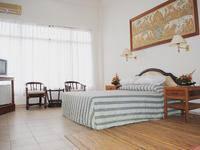 Warna Kedaton Hotel Bali - Superior Room Regular Plan