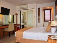 Kyo Serviced Apartment Jakarta di Jakarta/Cilandak