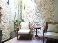 Bali Sunset Villa Bali - Deluxe Room Last Minute 25%