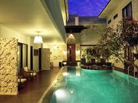 Bali Sunset Villa Bali - Deluxe Private Terrace  Or Pool View LAST MINUTE 15%